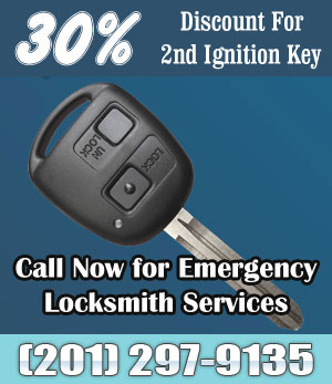 Cars locksmith Trenton Offer