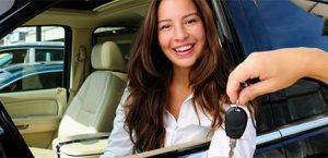 Cars Locksmith New Jersey
